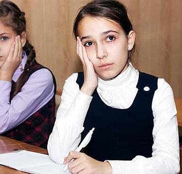PISA Sonuçları ve 'Türkiye'nin Maarif Davası'
