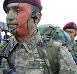 Jandarma lise mezunu personel alacak
