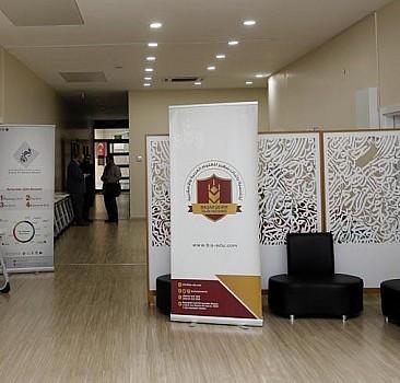 Arapça öğrenmek isteyen İstanbul'a geliyor