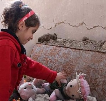 Adıyaman'da okullar 2 gün tatil!