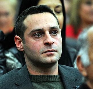 Kılıçdaroğlu'nun oğlu o üniversiteye hoca oldu
