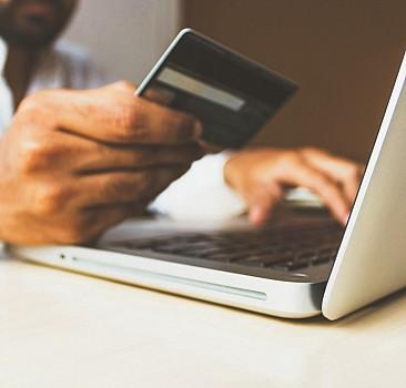 E-ticaret alternatif değil alışkanlık olacak