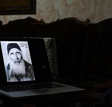 Ölünceye kadar Kudüs'ü bekledi