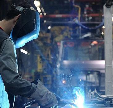Karsan Otomotiv üretime kısmi olarak başlamaya karar verdi