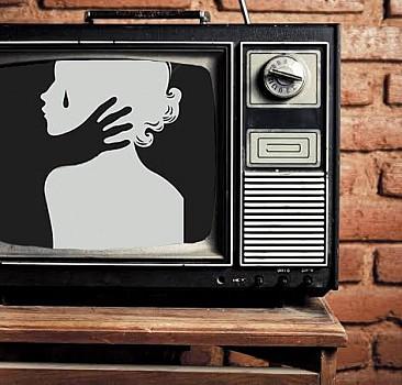 Bilinçsiz yayınlar yeni şiddet vakalarına zemin hazırlıyor