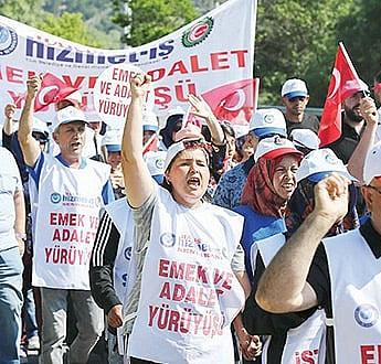 Adanalı bunu yer mi! CHP'li Karalar'ın asgari ücret aldatmacası