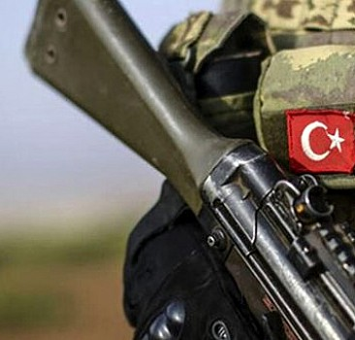 Türkiye'yi durdurmaya güçleri yetmiyor