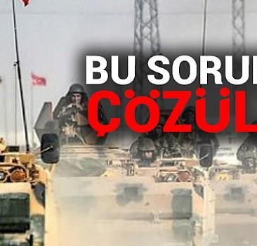 Bağımsız Türkiye meydan okuyor
