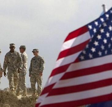 ABD taktiği: ''Kaos üret, düzeni değiştir''