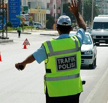 Araç sahipleri dikkat! ''Zamlı ceza'' yarın yürürlüğe girecek