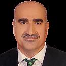 Dr. Mehmet H. Korkusuz