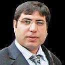 Eyyup Azlal