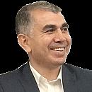 Av. Ercan Ezgin