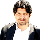 Murat Padak