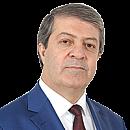 Prof. Dr. Abdulhakim Koçin