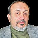 Abbas Pirimoğlu