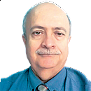 PROF. DR. SEFA SAYGILI