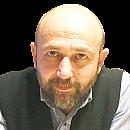 Tayyar Tercan