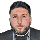Galip İlhaner
