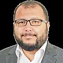Akif Çarkcı