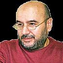 Mehmet Dikmen