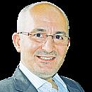 Selahattin Gezer