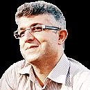Prof. Dr. Mustafa Tekin