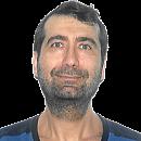 Yusuf Serçe