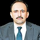 Ali Adakoğlu