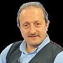 KAMİL ÇAKIR