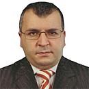 Güngör Avcıoğlu