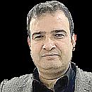 Talip Koktaş