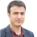Ali Bal