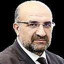 PROF. DR. BAYRAM ALİ ÇETİNKAYA