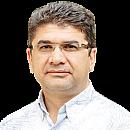 PROF. DR. BİLAL SAMBUR