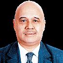 Prof. Dr. İbrahim Balcıoğlu