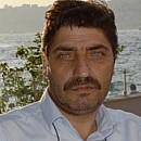 Cahit Hınıslıoğlu