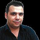 Ali Yüksel