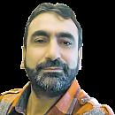 Doç. Dr. Mehmet Emin Uludağ