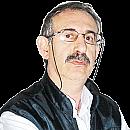 Süleyman Karakulluk