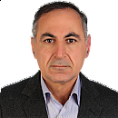 İbrahim Akbaba