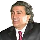 Dr. İbrahim Yıldırım