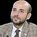 Doç. Dr. Ali Murat Kırık