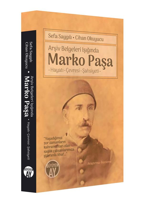 357-marko-pasa-1602697805