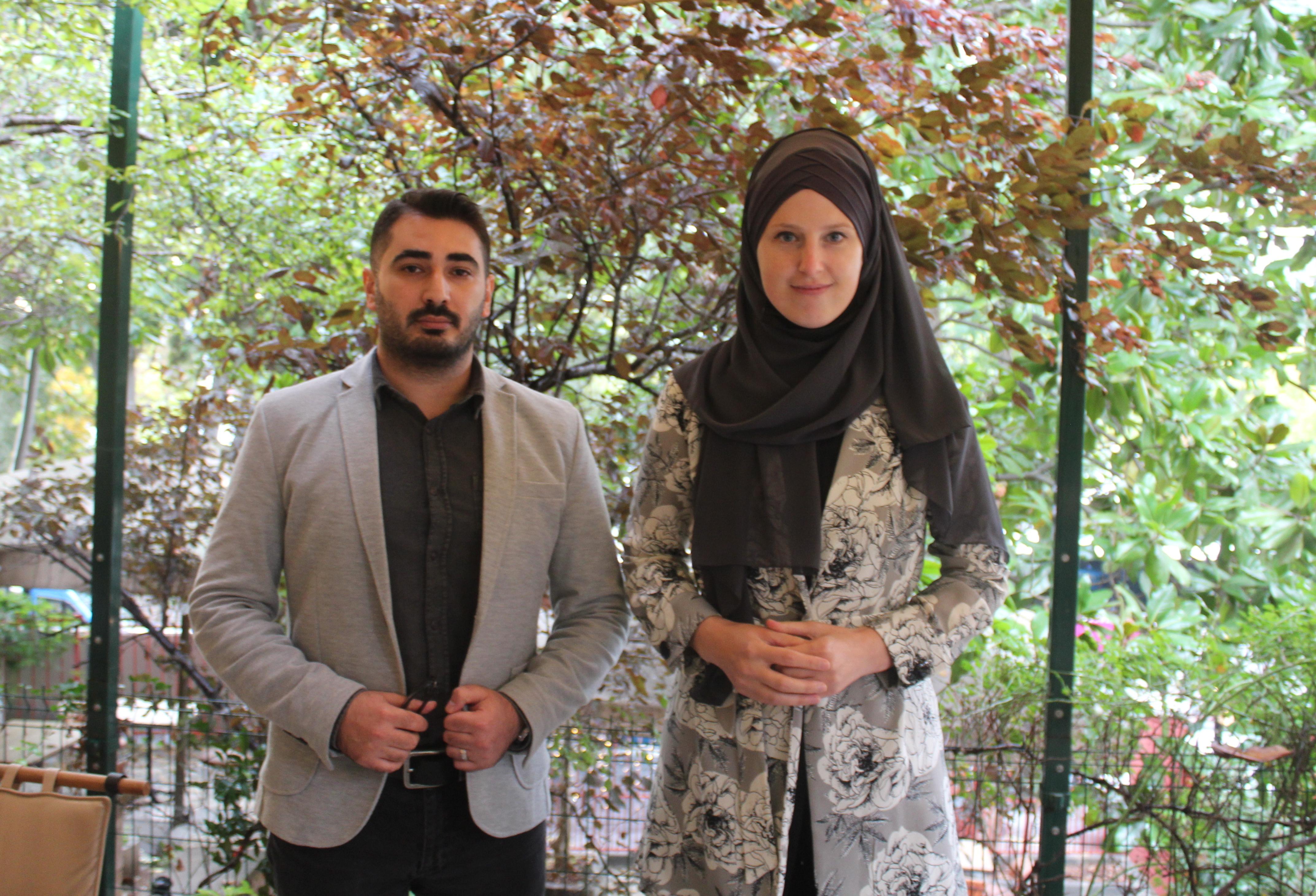 dr behlül aliyev fotoğraf (1)