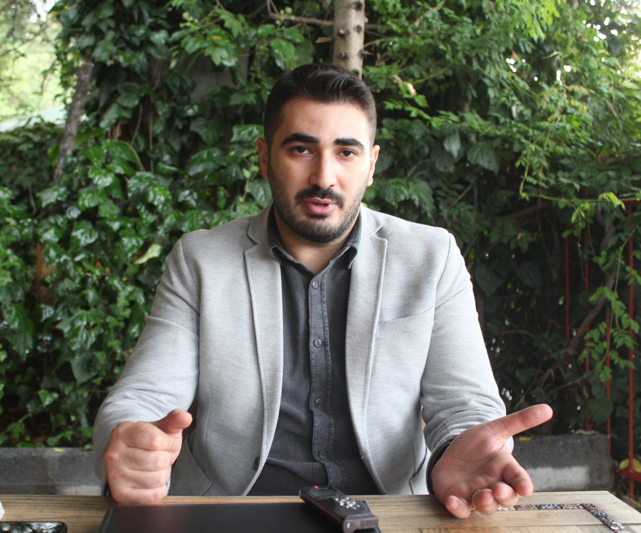 dr behlül aliyev fotoğraf (2)