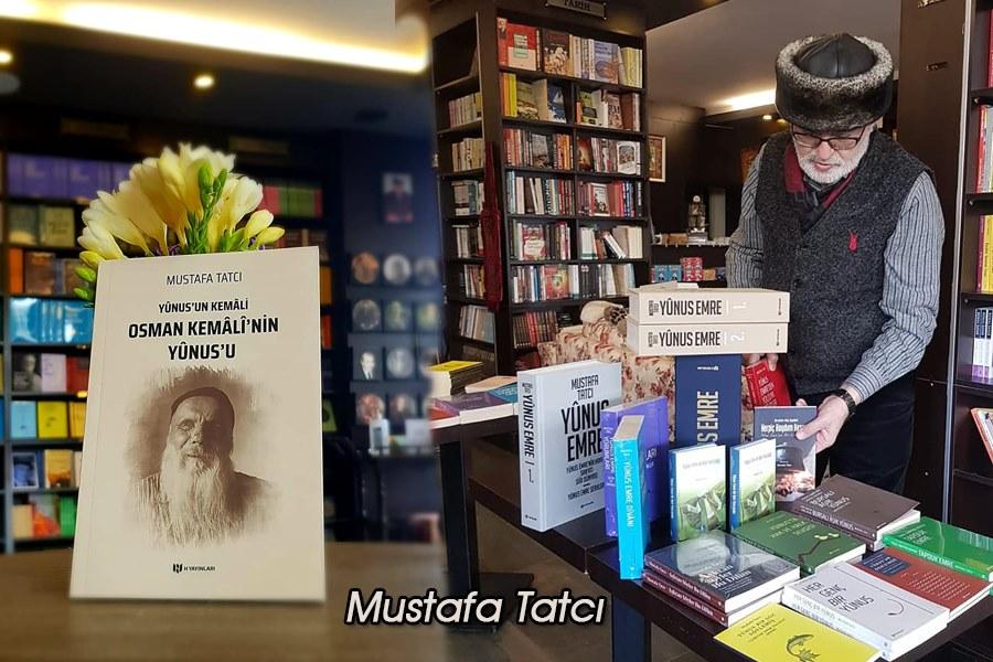 mustafa Tatcı_ca4f639f94b70c39f90b38417ed29aad.jpg